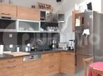 Vente Appartement 5 pièces 70m² ARRAS - Photo 4