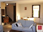 Sale House 5 rooms 110m² Fontanil-Cornillon (38120) - Photo 20