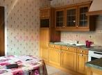 Vente Maison 4 pièces 138m² Saint-Valery-sur-Somme (80230) - Photo 8