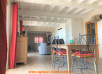 Vente Maison 5 pièces 245m² Montélimar (26200) - Photo 4