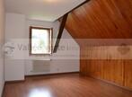 Location Appartement 4 pièces 106m² Habère-Lullin (74420) - Photo 9