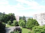 Vente Appartement 4 pièces 74m² Saint-Martin-d'Hères (38400) - Photo 11