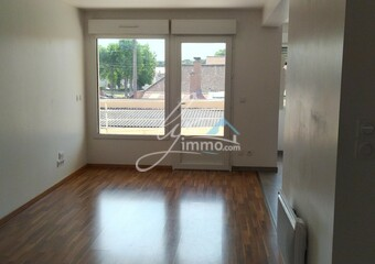 Location Appartement 6 pièces 65m² Douvrin (62138) - photo 2