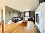 Vente Maison 5 pièces 125m² Laventie (62840) - Photo 3