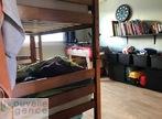 Vente Appartement 5 pièces 108m² Sainte-Clotilde (97490) - Photo 8