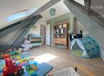 Vente Appartement 4 pièces 93m² Chambéry (73000) - Photo 9