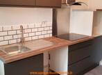Location Appartement 4 pièces 65m² Montélimar (26200) - Photo 1