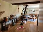 Vente Maison 4 pièces 110m² 13 km Houdan - Photo 3