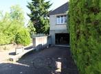 Vente Maison 6 pièces 140m² Bourg-lès-Valence (26500) - Photo 4