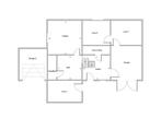 Sale House 7 rooms 151m² Évires (74570) - Photo 11