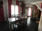 Vente Maison 6 pièces 162m² Morbecque (59190) - Photo 11