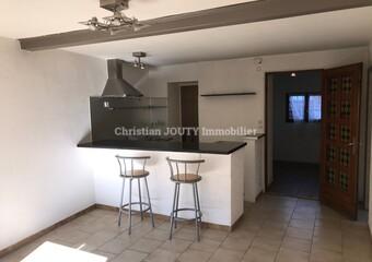 Location Appartement 3 pièces 45m² Villard-Bonnot (38190) - Photo 1