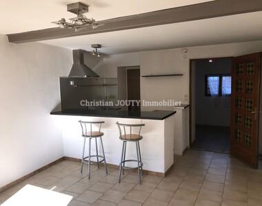 Location Appartement 3 pièces 45m² Villard-Bonnot (38190) - photo