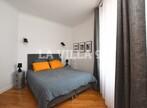 Vente Appartement 4 pièces 80m² Asnières-sur-Seine (92600) - Photo 7