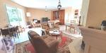 Sale House 6 rooms 135m² Tourriers (16560) - Photo 7