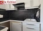 Location Appartement 2 pièces 26m² Grenoble (38000) - Photo 5