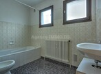 Vente Appartement 3 pièces 87m² Cluses (74300) - Photo 4