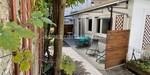 Location Maison 2 pièces 19m² Aix-les-Bains (73100) - Photo 1