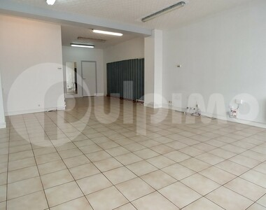 Vente Immeuble 142m² Lillers (62190) - photo