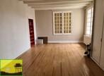 Vente Maison 5 pièces 350m² La Tremblade (17390) - Photo 9