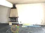 Sale House 5 rooms 87m² Maresquel-Ecquemicourt (62990) - Photo 7