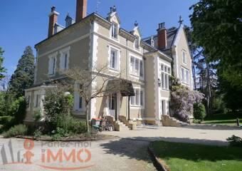 Vente Maison 20 pièces 800m² La Verpillière (38290) - Photo 1