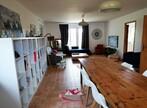Location Maison 6 pièces 168m² Faverolles (28210) - Photo 3