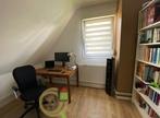 Vente Maison 7 pièces 93m² Beaurainville (62990) - Photo 9