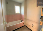 Vente Appartement 4 pièces 78m² Meylan (38240) - Photo 10