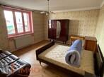 Vente Maison 5 pièces 94m² Saint-Romain-le-Puy (42610) - Photo 6