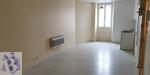 Location Appartement 1 pièce 30m² Ruelle-sur-Touvre (16600) - Photo 6
