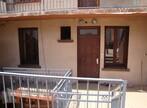 Vente Appartement 3 pièces 69m² Lorette (42420) - Photo 2
