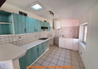Vente Appartement 2 pièces 54m² Montélimar (26200) - Photo 1
