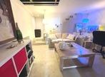 Vente Appartement 5 pièces 120m² Bormes-les-Mimosas (83230) - Photo 7