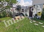 Vente Maison 3 pièces 60m² Drancy (93700) - Photo 3