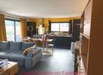 Location Maison 4 pièces 81m² Bourg-de-Péage (26300) - Photo 4