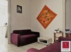 Sale Apartment 73m² Grenoble (38000) - Photo 2