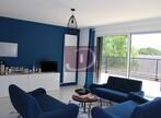 Vente Appartement 4 pièces 104m² Thonon-les-Bains (74200) - Photo 1