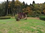 Vente Terrain 1 000m² Draillant (74550) - Photo 3
