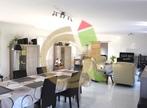 Vente Maison 10 pièces 377m² Montreuil (62170) - Photo 4
