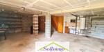 Vente Maison 4 pièces 78m² Montferrat (38620) - Photo 14
