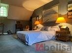 Vente Maison 16 pièces 548m² Romilly-sur-Aigre (28220) - Photo 18