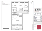 Sale Apartment 4 rooms 78m² Crolles (38920) - Photo 1