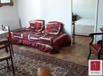Vente Appartement 3 pièces 53m² Seyssinet-Pariset (38170) - Photo 2