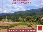 Les Jardins d'Aurore Vaulnaveys-le-Bas (38410) - Photo 5