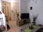 Vente Appartement 3 pièces 73m² Firminy (42700) - Photo 6