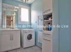Vente Appartement 3 pièces 61m² Albertville (73200) - Photo 5