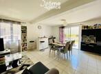Vente Maison 5 pièces 88m² Bourg-lès-Valence (26500) - Photo 8