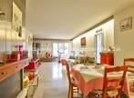 Vente Maison 4 pièces 140m² Albertville (73200) - Photo 4