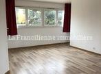 Vente Maison 5 pièces 120m² Dammartin-en-Goële (77230) - Photo 8